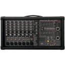 پاور میکسر صوتی اکوچنگ ECHO CHANG EMX 2880 USB AUDIO POWERED MIXER