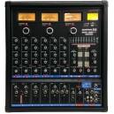 پاور میکسر صوتی اکوچنگ ECHO CHANG EMX 9090 PLUS AUDIO POWERED MIXER