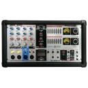 پاورمیکسر صوتی اکوچنگ iMX3080