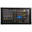 پاورمیکسر صوتی اکوچنگ iMX3060