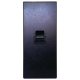 باند پسیو اکوچنگ DX2252