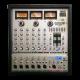 پاورمیکسر صوتی اکوچنگ EMX9090GOLD
