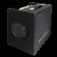 سیستم صوتی پرتابل برق و باطری اکوچنگ SAFARI