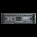 پاور آمپلی فایر اکوچنگ ICON700PLUS