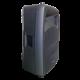 باند پسیو اکوچنگ ZX500