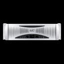 پاور آمپلی فایر اکوچنگ XP5000